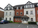 1 bedroom Ground Flat for sale in Tudor Way...