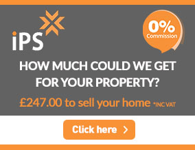 Get brand editions for IPS: Intelligent Estate Agency, Leicester