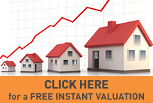 IPS: Intelligent Estate Agency, Leicester