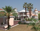 Plot in Paphos, Coral Bay