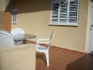 Anavargos Apartment for sale