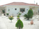 3 bedroom Detached Bungalow for sale in Kathikas, Paphos