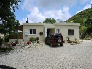 2 bedroom Bungalow in Paphos, Fyti