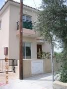 Villa in Paphos, Konia