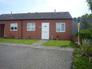 Semi-Detached Bungalow in Tellis Place, Measham...