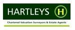 Hartleys, Ashby - de - la- Zouch, Leicestershirebranch details