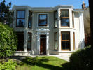 4 bedroom Detached property for sale in Trewirgie Road, Redruth...