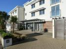 Apartment for sale in Pentire Avenue, Newquay...