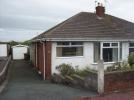 semi detached home for sale in Yewdale Avenue...