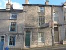 2 bedroom Flat for sale in Beast Banks, Kendal