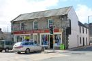 Flat for sale in High Street, Langholm