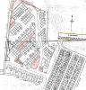 Land in Land at Dent View for sale