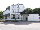 property for sale in Hill Foot Hotel, Ulverston