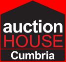 Auction House, Cumbria
