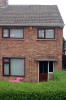 semi detached property to rent in Evelyn Street, Rawmarsh...