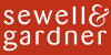 Sewell & Gardner, Chorleywood