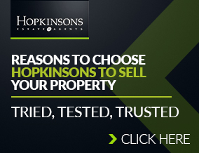 Get brand editions for Hopkinsons, Harrogate