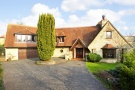 4 bedroom Detached property for sale in Broad Acres Drive...