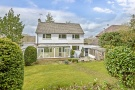3 bed Detached property for sale in Oakdale, Harrogate