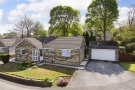3 bed Detached Bungalow in Oakdale Glen, Harrogate