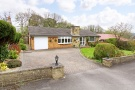 Detached Bungalow for sale in Fulwith Drive, Harrogate...