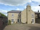 3 bed Mews to rent in Victoria Road, Harrogate...