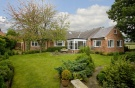 Detached Bungalow to rent in Lund Lane, Hampsthwaite...