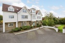 Apartment for sale in Kent Road, Harrogate