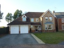 Detached property for sale in Birk Crag Court...