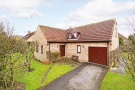 3 bed Detached property for sale in Arkendale Road...