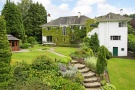 5 bedroom Detached property for sale in Oakdale, Harrogate