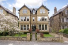 Detached property in South Drive, Harrogate