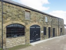 property for sale in Devonshire Mews Off Lime Grove, Harrogate, North Yorkshire