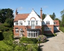 6 bed Detached home for sale in Fulwith Mill Lane...