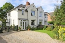 Yew Tree Lane semi detached property for sale