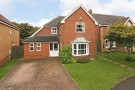 4 bed Detached property in St. Georges Road...