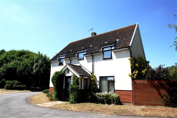 Property For Sale Martlesham Heath Area