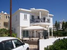 4 bedroom Villa in Paphos, Kato Paphos