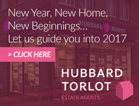 Get brand editions for Hubbard Torlot, Sanderstead