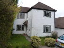 3 bedroom Detached property in Sanderstead CR2