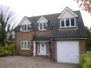 Detached home for sale in Boxford Close...
