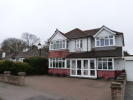 Sanderstead South Croydon Detached property for sale