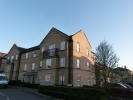 2 bedroom Flat in Weston Drive, Caterham...