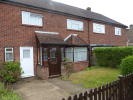 2 bedroom Terraced home for sale in Sanderstead...