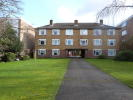 Maisonette for sale in Ashburton Road, Croydon...
