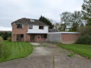 4 bed Detached house in Sanderstead CR2