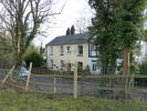 Godstone Hill Cottage for sale