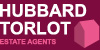 Hubbard Torlot, Sanderstead