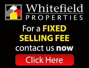 Get brand editions for Whitefield Properties (UK) Ltd, Milton
