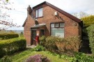 Rockfield Avenue Detached property for sale